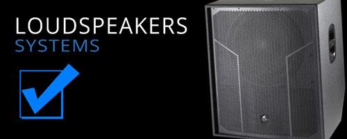 Music-City-DAS-AUDIO--LOUDSPEAKER-SYSTEMS