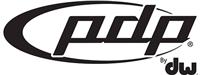 Music-City-PDP-DW