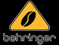 Music City Behringer